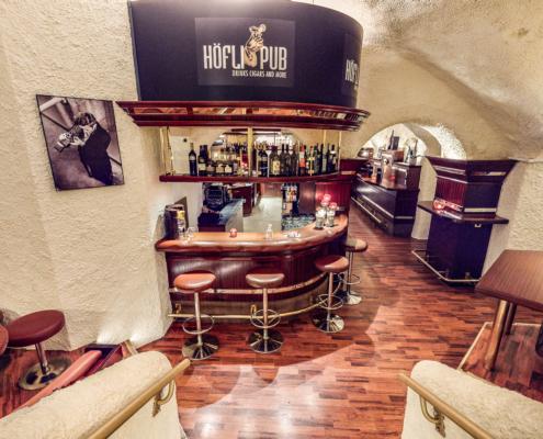 Höfli Pub